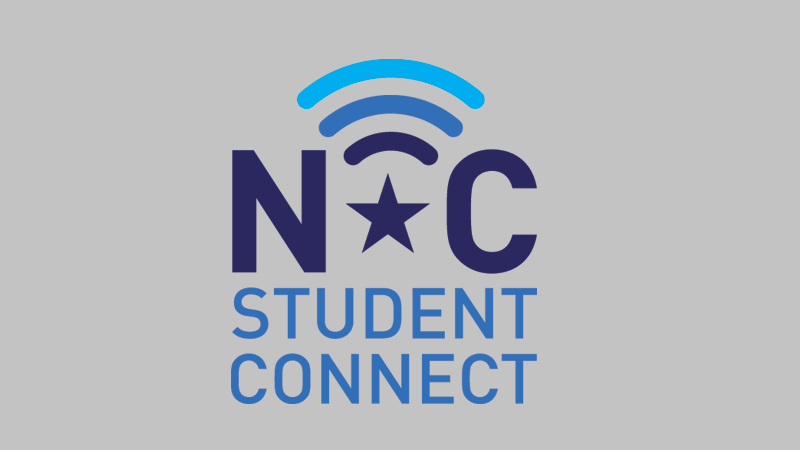 Introduction to NCLearn